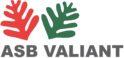 Asb Valiant
