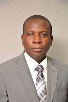 Kayode-Adejumo-HR-and-Admin-Manager